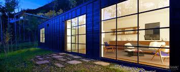 modern replacement windows and doors inc window amp door fresh