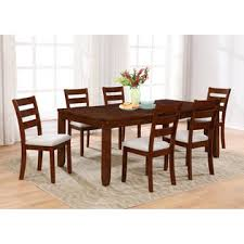 kmart kitchen furniture essential home glenview dining table home furniture dining