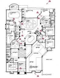 custom floor plans for new homes award winning craftsman country home plan basement floor plans