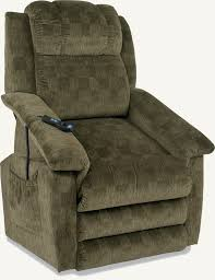 ross furniture la z boy clayton lift chair