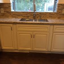 King Of Kitchen And Granite h cabinet 117 photos u0026 38 reviews cabinetry san diego ca
