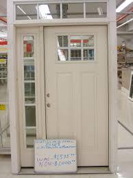 Therma Tru Exterior Door Therma Tru Exterior Door Opening Exterior Doors Ideas