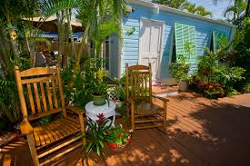 Cottage Rentals In Key West by 10 Best Cayo Hueso Key West Vacation Rentals Pictures U0026 Reviews