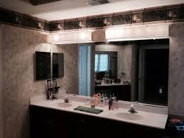 Bathroom Vanity Light Shades Vanity Light Shade Cresif