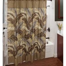 joanna gaines blog coffee tables short curtains magnolia market shower curtain