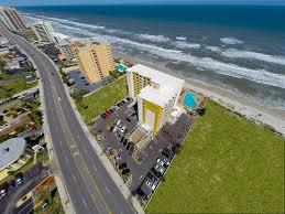 hotel hyatt place oceanfront daytona beach fl booking com