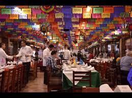 mi tierra restaurante con historia historia de méxico restaurante arroyo youtube