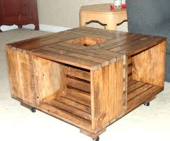 how to build a table base end table plans how to build step by step building an end table
