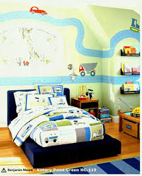 toddler boy bedrooms toddler boy bedroom kids room design for two livingroom design