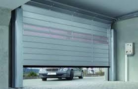 puertas de cocheras automaticas puertas de garaje autom磧ticas en valencia sant salvador