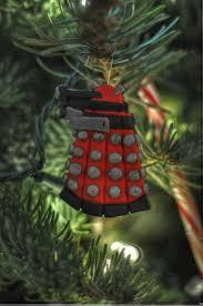 ornaments doctor who ornaments doctor who