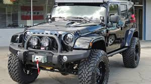 badass jeep cherokee transform your wrangler with aev parts keene chrysler dodge jeep ram
