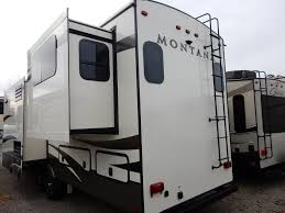 montana travel trailer floor plans reeds trailer sales trailers u0026 rvs for petaluma santa rosa sonoma