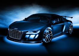 greet cars light about car galleries with best coolest cars light car galleries with awesome about
