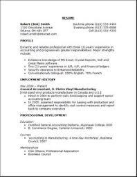 Student Resume Builder Resume Builder For Teens Resume Example