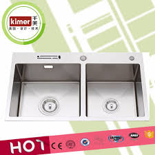 Used Portable Sink Used Portable Sink Suppliers And Manufacturers - Portable kitchen sink
