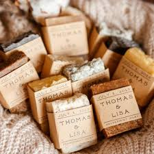 soap wedding favors favors for wedding guest on wanelo