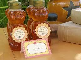 winnie pooh baby shower decorations winnie pooh baby