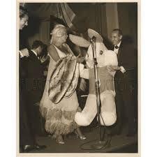 Jane Mansfield Jayne Mansfield Collection Of 4 Vintage Still Photos