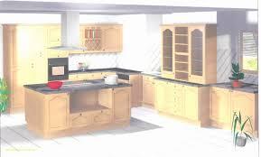 logiciel cuisine gratuit résultat supérieur dessiner ma cuisine nouveau splendidé logiciel