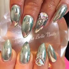 michelle la belle nails michellelabellenails instagram photos