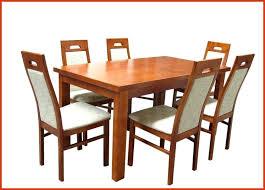 but chaise de salle a manger but chaise salle à manger unique pour salle manger 11 avec vend