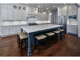 Sagamore Hill Floor Plan 2373 Sagamore Hills Drive Decatur Ga 30033 Harry Norman