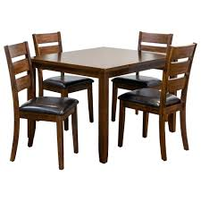 Most Comfortable Dining Room Chairs Dining Chairs Comfortable Dining Room Chairs With Arms