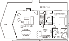 chalet building plans logangate homes chalet timber home floor plans