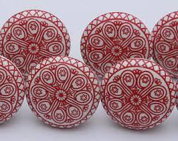Porcelain Knobs For Kitchen Cabinets Grey U0026 White Ceramic Knobs Ceramic Door Knobs Kitchen Cabinet