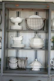 Kitchen Cabinet Display Sale by 99 Best Wire Works Images On Pinterest Metal Baskets Home And Wire