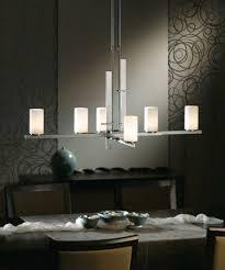 41 best energy efficient lighting that looks modern images on