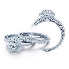 how much do engagement rings cost interesting how much do verragio engagement rings cost 15 about