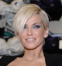 hairstyles for women over 60 short hair popular long hairstyle idea