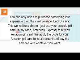 where to buy gift cards for less can you use an american express gift card on