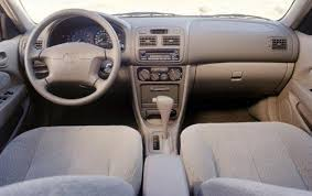 1998 toyota corolla price used 2001 toyota corolla for sale pricing features edmunds