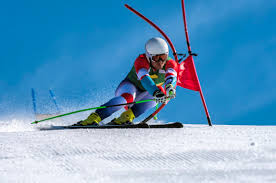 who to watch in the 2018 pyeongchang olympics skis com blog