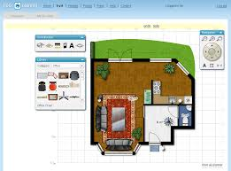 floorplanner free interior design
