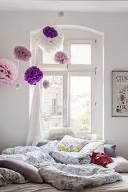 Basement Bedrooms 14 Best Windowless Basement Bedroom Images On Pinterest Basement