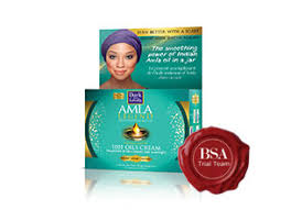 alma legend hair products beautysouthafrica products dark and lovely dark and lovely