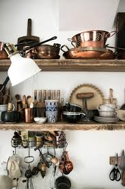 Bohemian Kitchen Design by 17 Best Images About Home On Pinterest Seaside Scandinavian
