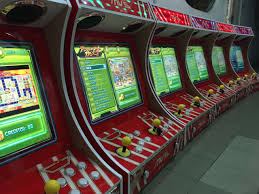 Table Top Arcade Games Arcade