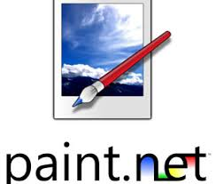 using paint net make it even better with these great plugins