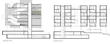 underground housing plan surprising nodular growth linowska com underground housing plan surprising nodular growth linowska com