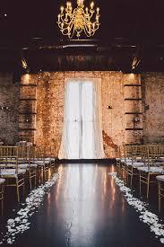 inexpensive wedding venues chicago wedding venue creative cheap wedding reception venues chicago