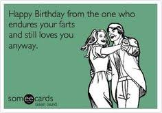 Husband Birthday Meme - i pinimg com 236x 12 65 b3 1265b382fb4830bbf303811
