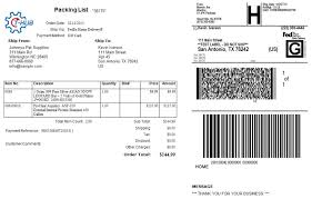 fedex integrate with quickbooks ecommerce using atandra t hub