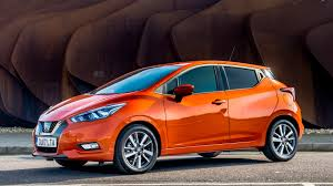 nissan micra price 2017 nissan micra diesel 2017 review by car magazine