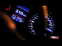 audi s4 top speed the 2012 s4 s top speed with a revo stage 1 reflash is 192 mph audi