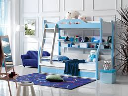 Bunk Beds Boys Bedroom Inspiring Bunk Beds For Kids With Stairs Ideas